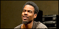 Motherf**ker with the Hat, With Chris Rock and Bobby Cannavale, on Broadway
