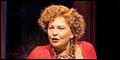 Mrs. Warren's Profession, with Cherry Jones and Sally Hawkins, on Broadway