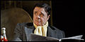 A First Look at Douglas Carter Beane's The Nance on Broadway, Starring Nathan Lane