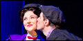 Broadway Welcomes New Mary Poppins, Steffanie Leigh