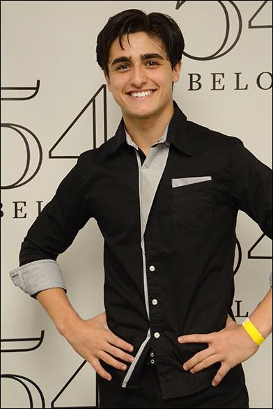 Giuseppe Bausilio