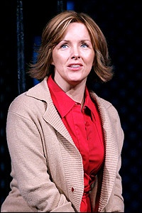 <I>Next to Normal</I> star Alice Ripley will sing on the 2009 Tony Awards.