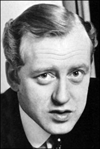 Nicol Williamson kenneth tynan