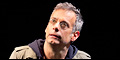 Larry Kramer's The Normal Heart on Broadway