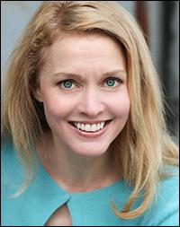 Amy Bodnar