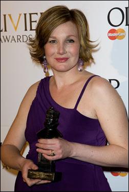 Nancy Carroll (Best Actress)