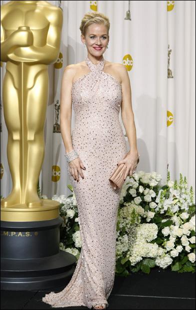 Penelope Anne Miller
