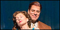 The People in the Picture, Starring Donna Murphy, on Broadway