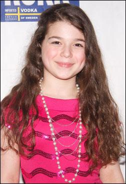 Maya Goldman