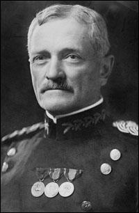 General John J.