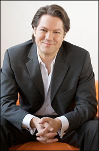 Robert Petkoff
