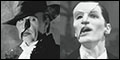Iconic Pics! Looking Back at the Masked Men of Broadway's Phantom of the Opera