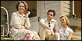 Reed Birney, Maggie Grace and Ellen Burstyn Star in Broadway's Picnic
