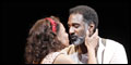 Photo Archive: The Gershwins' Porgy and Bess Opens on Broadway