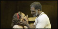 Norm Lewis and Audra McDonald Are The Gershwins' Porgy and Bess on Broadway
