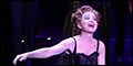 Emmy and Golden Globe Nominee Annie Potts Takes First Bow in Broadway's Pippin