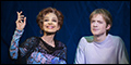 A First Look at Annie Potts in Broadway's Tony-Winning Revival of Pippin