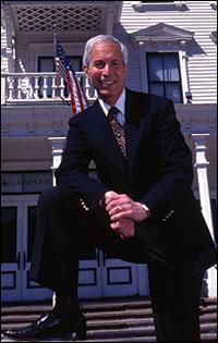 Michael P. Price