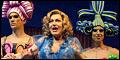 Priscilla Queen of the Desert on Broadway