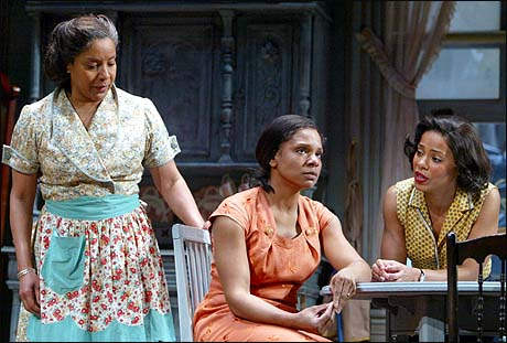 major theme of the play a raisin in the sun A raisin in the sun is a play written by  raisin sun play  i believe the central theme of the play has everything to do with the pain each.