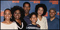 Meet the Cast of Broadway's A Raisin in the Sun, Starring Denzel Washington