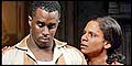 A Raisin in the Sun (2004) Production Photos