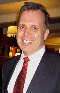 Randall L. Wreghitt