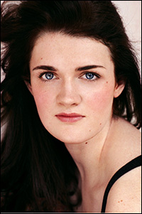 Gayle Rankin
