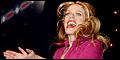 Everyday Rapture Broadway Opening