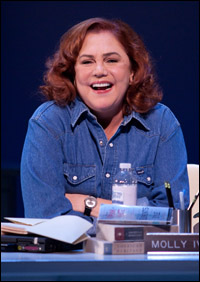 <i>Red Hot Patriot</I> star Kathleen Turner