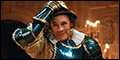 Twelfth Night and Richard III, Starring Mark Rylance, Open on Broadway; Red Carpet Arrivals, Curtain