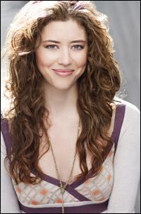 Nicole Rodenburg