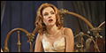 Cat on a Hot Tin Roof, With Scarlett Johansson and Benjamin Walker, on Broadway