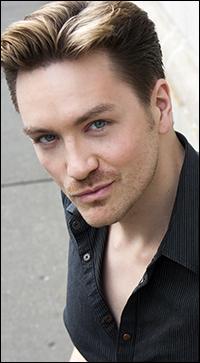 Brian Charles Rooney