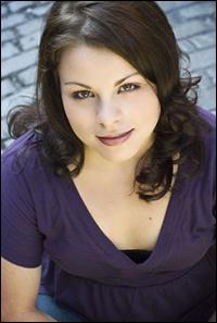 Katrina Rose Dideriksen