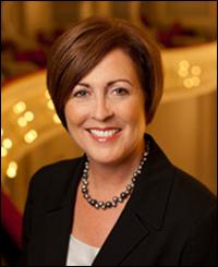 Deborah F. Rutter