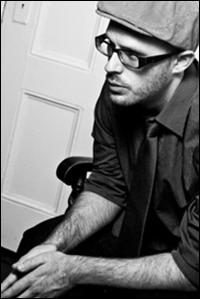 Ryan Scott Oliver