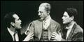 PHOTO ARCHIVE: Arthur Miller's Death of a Salesman