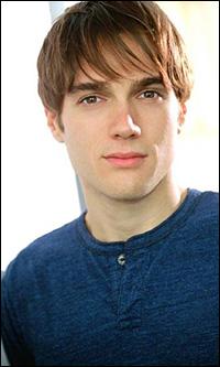 Justin Matthew Sargent