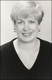 Susan L. Schulman