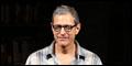 Broadway's Seminar Welcomes Jeff Goldblum, Zoe Lister-Jones and Justin Long