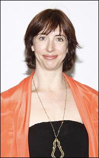 Joanna Settle
