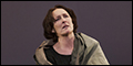 Fiona Shaw Stars in The Testament of Mary on Broadway