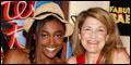 Sister Act Celebrates 100 Performances on Broadway
