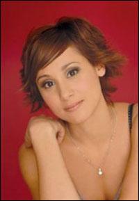 Sophia Ragavelas