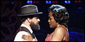 A First Look at New Musical Soul Doctor on Broadway