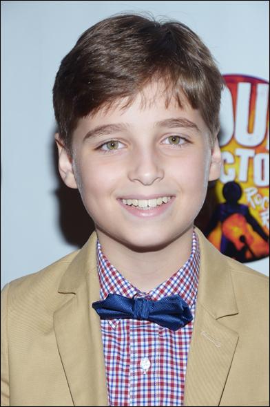 Ethan Khusidman
