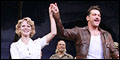 Photo Archive: Broadway's South Pacific on Closing Night