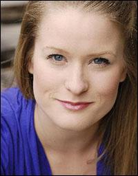 Lauren Sprague
