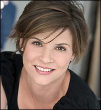 Stefanie Zadravec